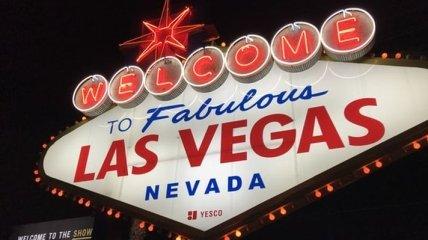 В Лас-Вегасе откроют несколько крупных казино после карантина