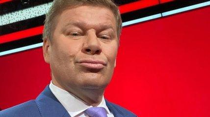 В Украине наказали спортивного комментатора, довевшего Бузову до слез