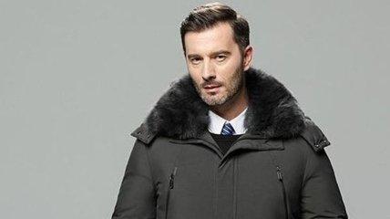 Мужская мода 2020: как правильно носить зимний пуховик (Фото)