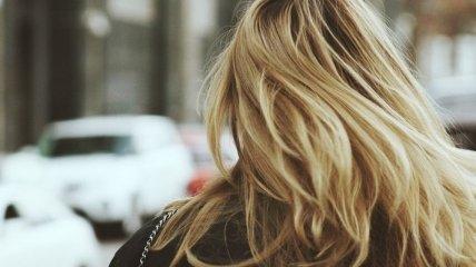 Потрібно бути обереженим, вірус може залишатися і на волоссі