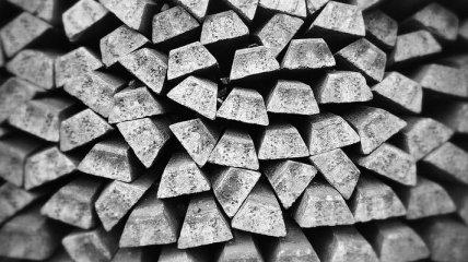 В Японии обнаружили залежи редкоземельных металлов, которых хватит миру на сотни лет