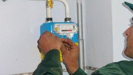 В Украине изменились правила размещения газовых котлов в новых домах