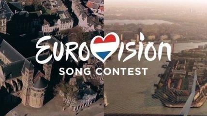 Евровидение-2020: зрители пророчат Украине место в первой десятке