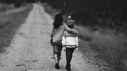 В следующем году дети-сироты не будут попадать в интернаты