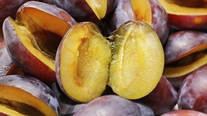 Медики назвали полезный фрукт для здоровья сердца