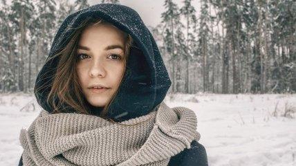 Когда теплые перчатки и чай не помогают: почему вам постоянно холодно?