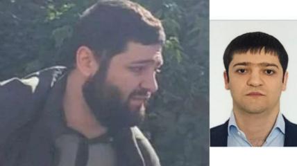 Помощник нардепа на общественных началах Руслан Джамбулатов, с которым вместе выпивал перед смертью нардеп Поляков