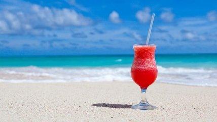 Наслаждайтесь летом и не болейте: лучшие советы по здоровью на самый жаркий период года