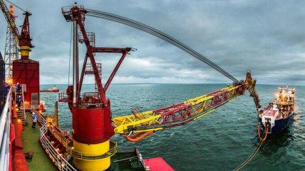Не хватит и на 20 лет: РФ истощила легкодоступные месторождения нефти и золота