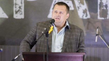 Спор Зеленского и Филатова: в Днепре открыли мост (Фото, Видео)