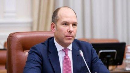 Всемирный конгресс украинцев призвал ЕС продолжать поддерживать Украину
