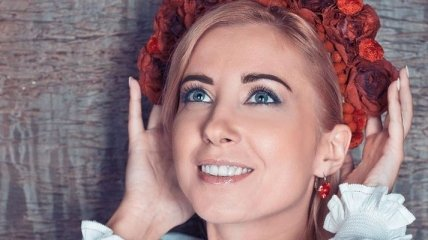 """""""Я как из клетки вырвалась"""": Тоня Матвиенко рассказала, почему развелась с первым мужем"""