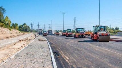 Новые дороги: В Укравтодоре заявили о приоритетах в строительстве мостов на 2020