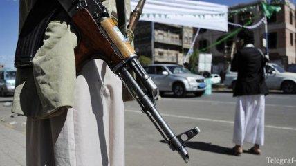 В центре Йемена взорвалось здание, есть погибшие