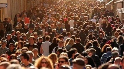 Украинцев станет еще меньше: демограф предсказала обострение демографического кризиса к 2030-му