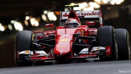 Подготовка к этапу Гран-при Европы в Баку идет по плану