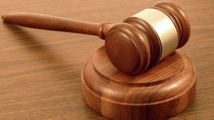 На Ровенщине будут судить трех наркоторговцев