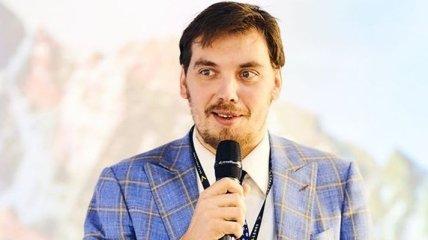 Реформы: Гончарук заявил о бесплатном пакете медуслуг для украинцев с 1 апреля