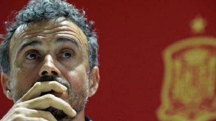 Реал поддержал экс-наставника Барселоны, у которого умерла дочь