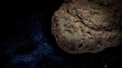 Высадка роботов на астероид Рюгу: все, что нужно знать о космической миссии