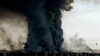 """""""Она утонула"""": в Госдепе рассказали о причинах взрыва на полигоне в Архангельске"""