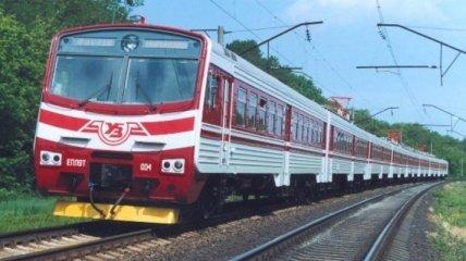 3,5 миллиона людей съездили летом в Крым на поезде