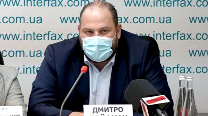 Адвокат Дмитрий Лойфман