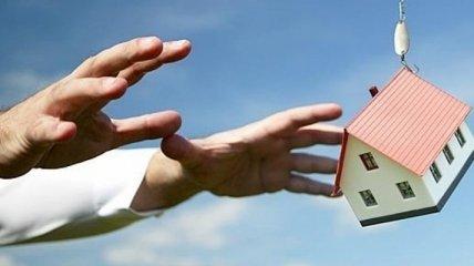 Риск быть обманутым 50 к 1: что нужно знать при аренде или покупке недвижимости