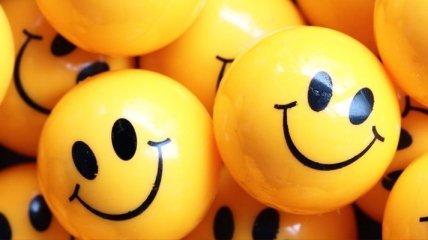 Самые веселые анекдоты, которые подарят много улыбок 9 января