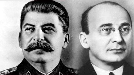 Прокуратура оформила подозрение Сталину и Берии по факту депортации крымских татар