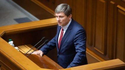 """""""ЕС"""" об эскалации на Донбассе: Требуем от господина Зеленского выполнить его собственное обещание"""