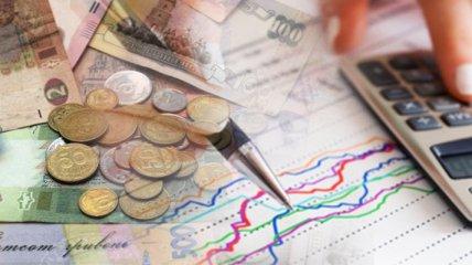 Госстат: Инфляция по итогам 2014 года ускорилась до 24,9%