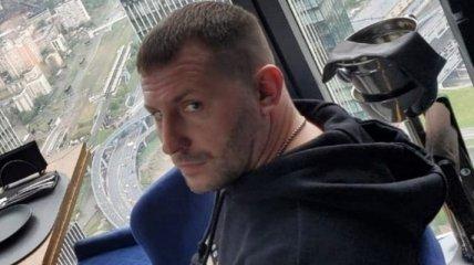 """""""Сам упал"""": в России задержали пауэрлифтера, подозреваемого в убийстве министра"""