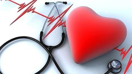 Как нужно питаться, чтобы избежать заболеваний сердечно-сосудистой системы