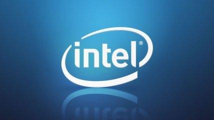 Intel купит разработчика квадрокоптеров