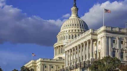 Конгресс США просит Байдена перенести встречу с Владимиром Зеленским