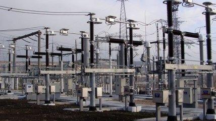 Армения повысила тарифы на электроэнергию