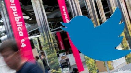 Twitter может купить TikTok: детали переговоров