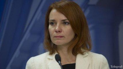 Таллин против смягчения санкций в отношении РФ
