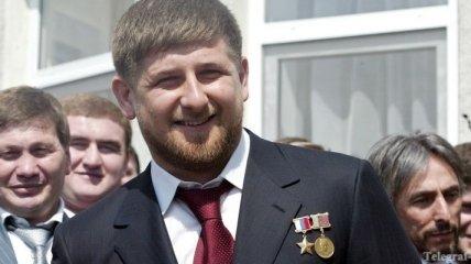 Чечня требует отдать ей 2 района Ингушетии