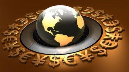 МБРР выпустил дисконтные облигации в гривне