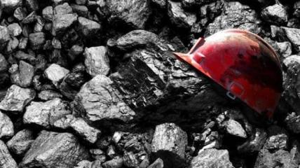 В трагедии на шахте виновато руководство.