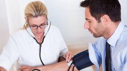Главные ошибки, которые совершают люди с повышенным артериальным давлением