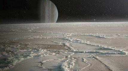 В NASA признались, где на самом деле могут прятаться инопланетные существа