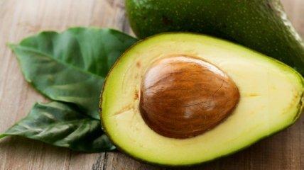 Полезный плод, который снижает аппетит