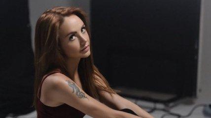 Певица Макsим в сознании: новые подробности о состоянии 38-летней артистки