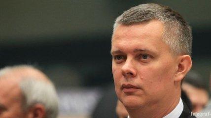 Польша надеется на размещение тяжелой техники США в ближайшие недели