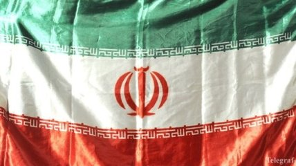 Иран готов допустить инспекторов ООН на свои военные объекты