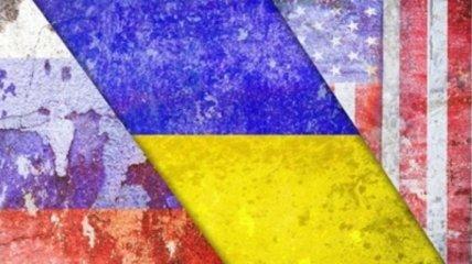 Генерал назвал главный провал стран Запада в борьбе с Россией за Украину