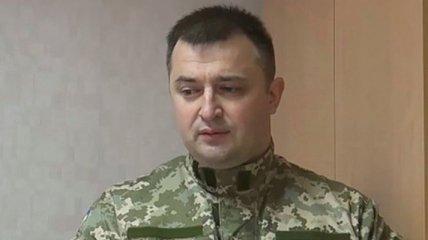 Скандальный прокурор Кулик отсудил у Генпрокуратуры 1,15 млн гривен